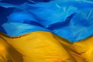 Янукович: Украинский язык должен развиваться и быть защищенным - Цензор.НЕТ 3042