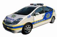 Новая патрульная служба Украины: прощай, Гаи и здравствуй, полиция