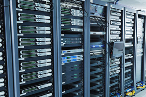 Thinking About New Web-Site: best vps hosting providers?...